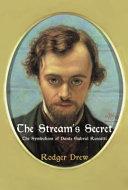 The Stream s Secret