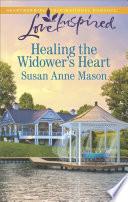 Healing the Widower s Heart