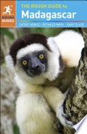 The Rough Guide To Madagascar