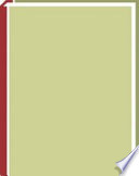 Spirit  Science  and Health