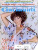 Mar-Apr 1978