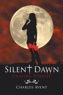 download ebook silent dawn pdf epub