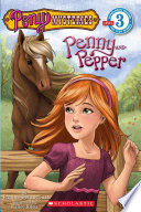 Penny and Pepper