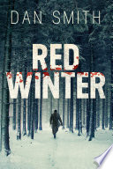 Red Winter  A Novel