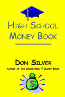 High School Money Book
