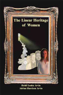 The Linear Heritage of Women