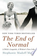 The End of Normal Book PDF