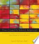The Coach s Mind Manual