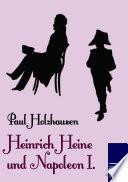 Heinrich Heine und Napoleon I