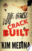 The House That Crack Built  The Cartel Publications Presents