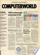 Aug 1, 1988