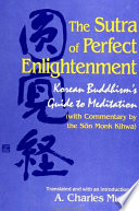 Sutra of Perfect Enlightenment  The