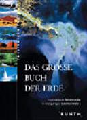 Das grosse Buch der Erde