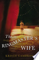 The Ringmaster s Wife