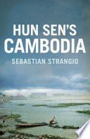 Hun Sen s Cambodia