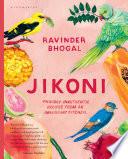 Book Jikoni
