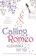 Calling Romeo You On Valentine S Day? Getting Stood