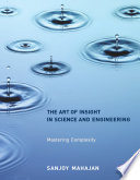 The Art of Insight in Science and Engineering Free download PDF and Read online