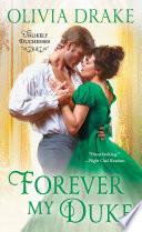 Forever My Duke Book PDF