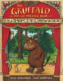 The Gruffalo Theatre
