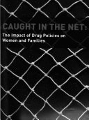 download ebook caught in the net pdf epub