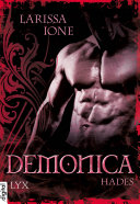 Demonica   Hades