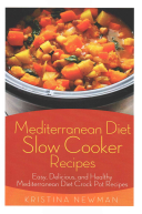 Mediterranean Diet Slow Cooker Recipes