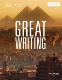 Great Writing Foundations