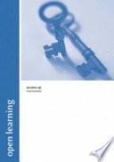 Open Learning Guide for Access XP Intermediate