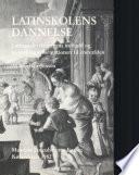 Latinskolens dannelse