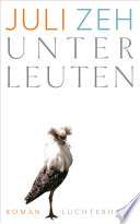 Unterleuten Book Cover