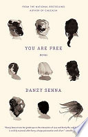 You Are Free  Stories