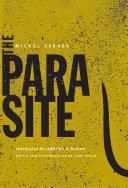 download ebook the parasite pdf epub