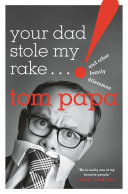 download ebook your dad stole my rake pdf epub