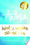 Anthea  Invest In Ourselves  Own Our Lives  paperback