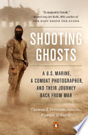Shooting Ghosts Book PDF