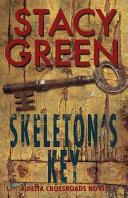 Skeleton s Key