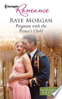Pregnant with the Prince s Child