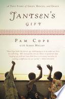 Jantsen s Gift Book PDF