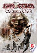 Deadworld War Of The Dead 2