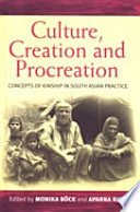 Culture, Creation, and Procreation