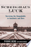 Scheisshaus Luck Book PDF