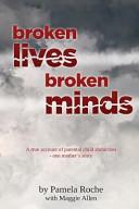 download ebook broken lives broken minds pdf epub