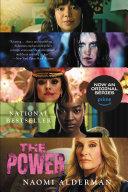 download ebook the power pdf epub