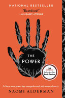 cover img of The Power