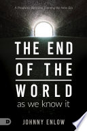 Book End of the World as We Know It