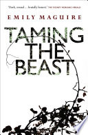 Taming the Beast Book PDF