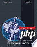 Jump Start PHP