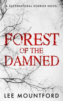 Forest of the Damned Book PDF