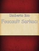 Foucault Sarkaci